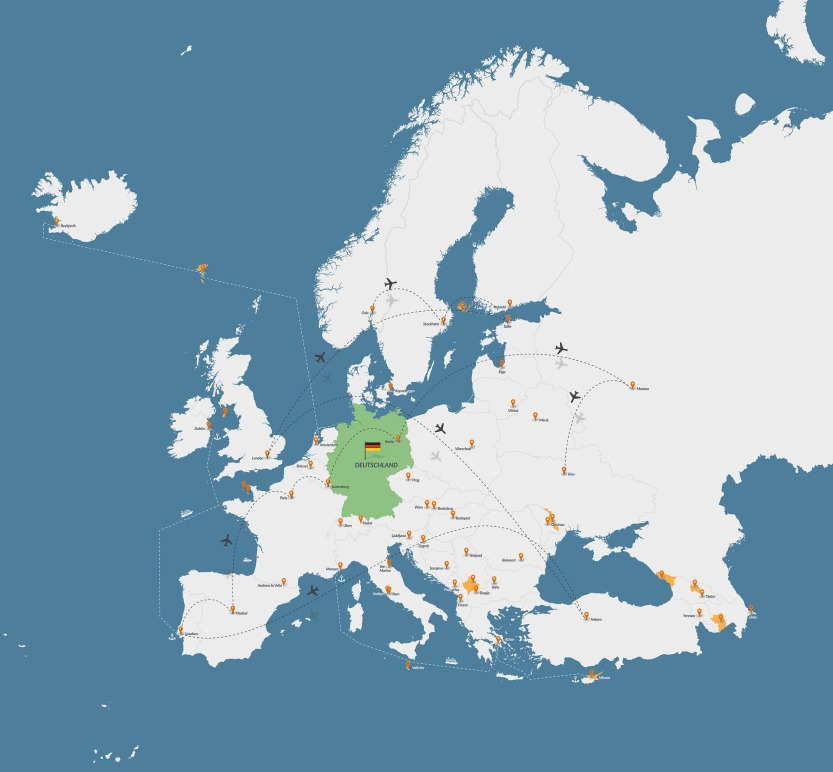 map-of-europe-2426434_1920
