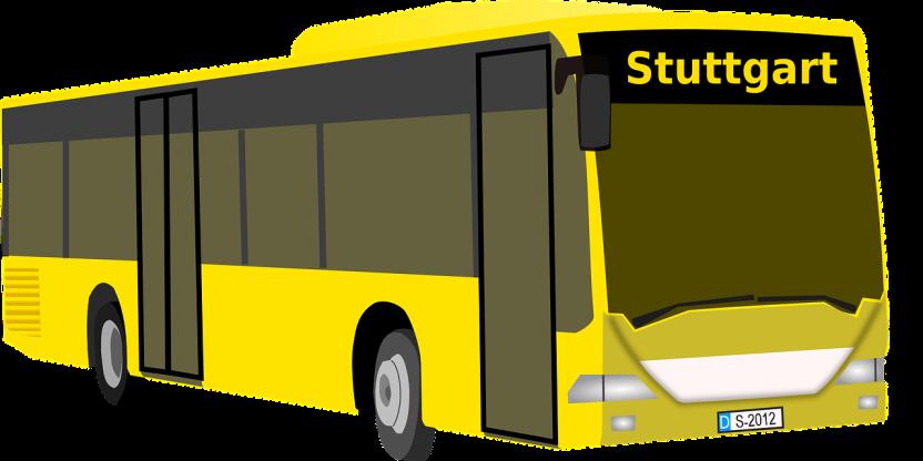 bus-157723_1280