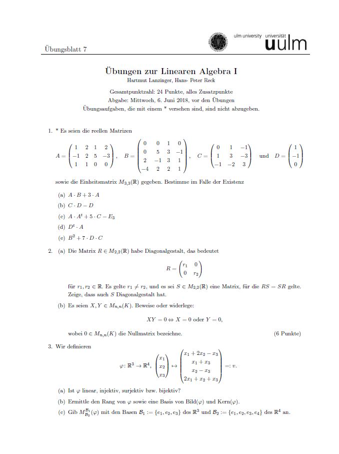 lineare-algebra-hausaufgaben.png