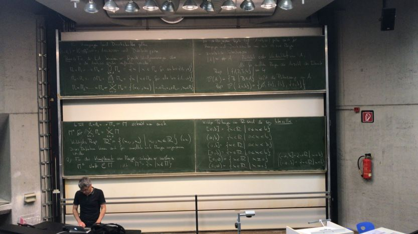 Lineare Algebra Lecutre.jpeg